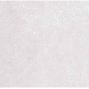 Керамогранит Zeus Ceramica Il Tempo Bianco Zrxsn1r Пол