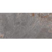 Керамогранит Zeus Ceramica Slate ZBXST2R Пол