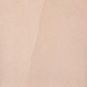 Керамогранит Zeus Ceramica Calcare ZRXCL3R Пол
