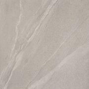 Керамогранит Zeus Ceramica Calcare ZRXCL8R Пол