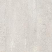 Керамогранит Zeus Ceramica Eterno ZRXET1R Пол