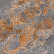 Керамогранит Zeus Ceramica Slate ZRXST2R Пол