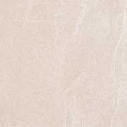 Керамогранит Zeus Ceramica Slate ZRXST3R Пол