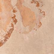 Керамогранит Zeus Ceramica Slate ZRXST4R Пол