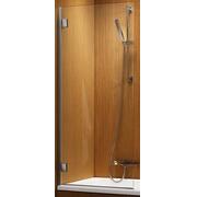Шторка для ванны Radaway Carena PNJ 70 202101-101L
