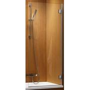 Шторка для ванны Radaway Carena PNJ 70 202101-101R