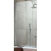Шторка для ванны Radaway Carena PNJ 70 202101-108L