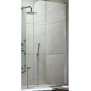 Шторка для ванны Radaway Carena PNJ 70 202101-108R
