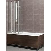 Шторка для ванны Radaway Eos PNW4 205401-101
