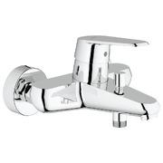 Смеситель для ванны Grohe Eurodisc Cosmopolitan 33390002 Распродажа