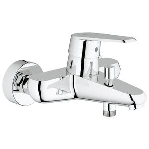 Фото Смеситель для ванны Grohe Eurodisc Cosmopolitan 33390002 Распродажа