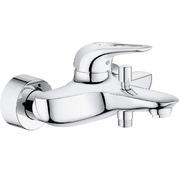 Смеситель для ванны Grohe Eurostyle 33591003 Распродажа