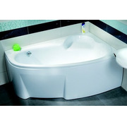Ванна Ravak Asymmetric 160x105 R C471000000